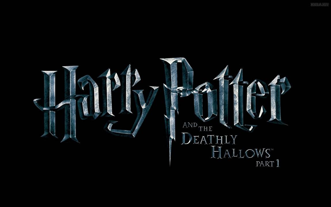 Gut gemocht Preview : Harry Potter et les Reliques de la Mort - L'épilogue  KM89